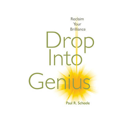 http://insidepersonalgrowth.com/wp-content/uploads/2010/08/213-Drop-into-Genius.png