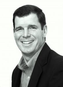 Nick McCormick