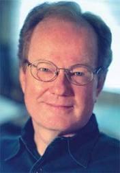 Richard Daft