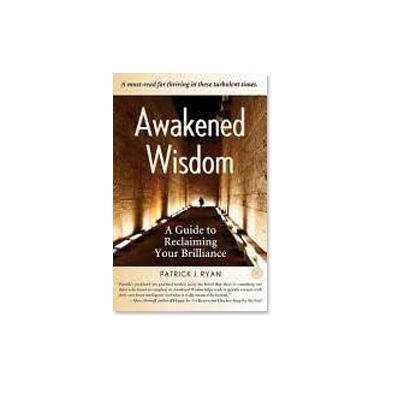 awakened wisdom