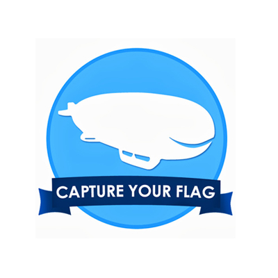 Podcast 158 : Capture Your Flag with Erik Michielsen