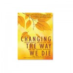changing the way we die