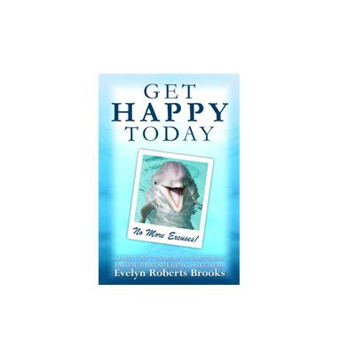 get happy today