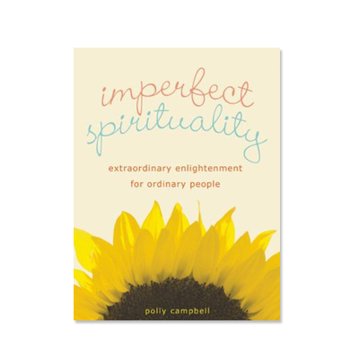 imperfect spirtituality