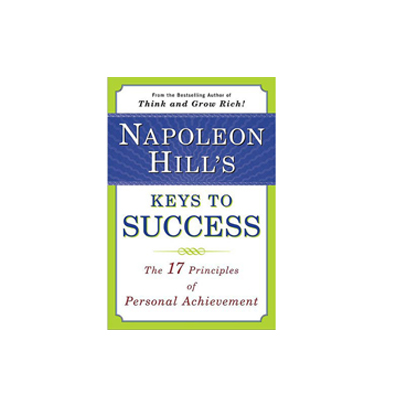 Podcast 229: Napoleon Hill's Keys to Success with Don Green