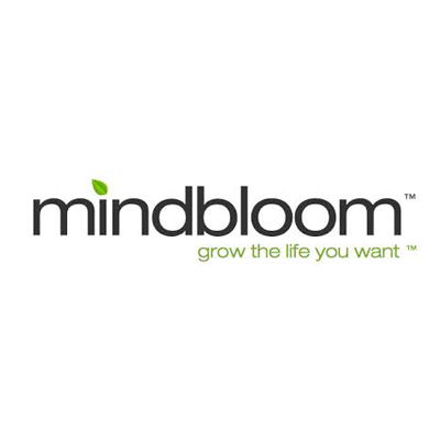Podcast 179:  Mindbloom with Chris Hewett
