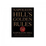 napoleons hill's golden rules