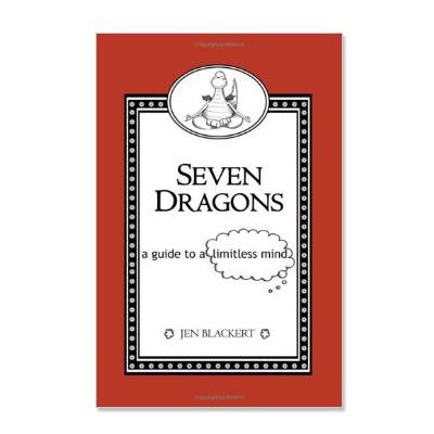 sevon dragons