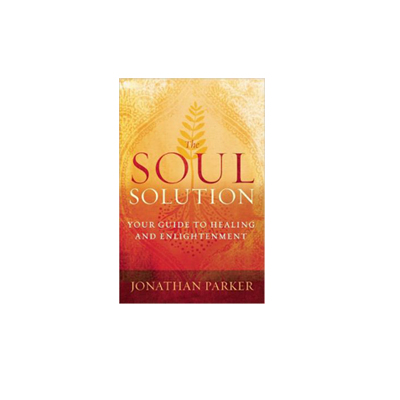 soul solution