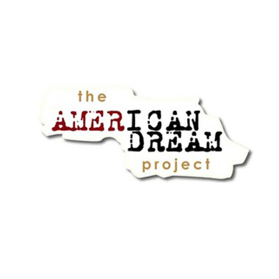 Podcast 6: The American Dream Project with Will Marre