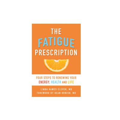 the fatigue presciption