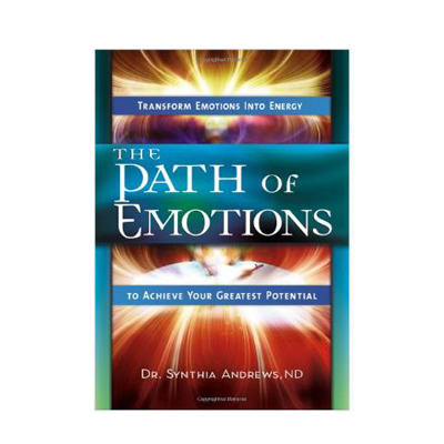 the path of emotions
