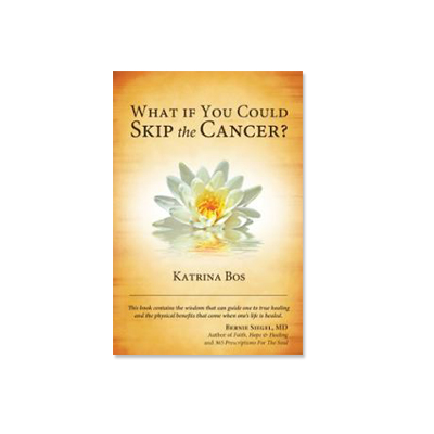 what if you could skip the cancer