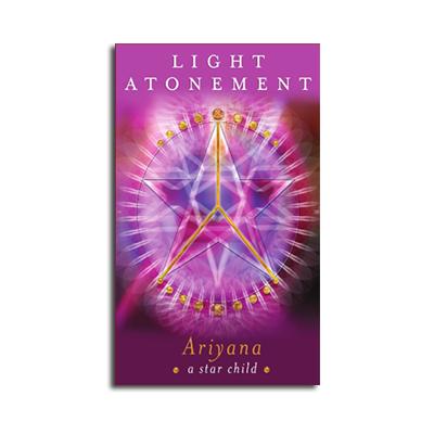 Light Attonement