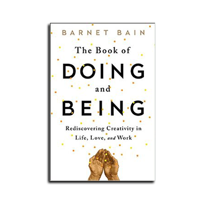 doing and being