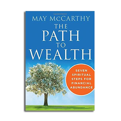 552 Path to Wealth