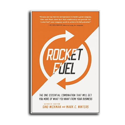 Podcast 578: Rock Fuel with Mark Winters