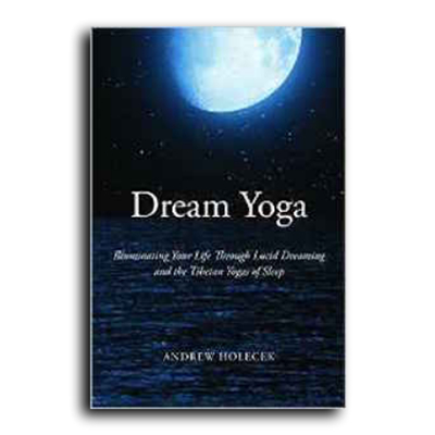 616-dream yoga