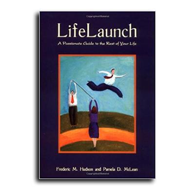 621 - LifeLaunch