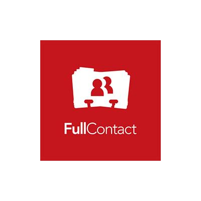 657 - FullContact