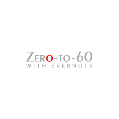 Podcast 670: Zero to 60 with Evernote Featuring Charles Byrd