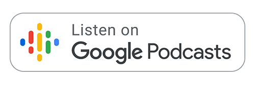 Google_Podcasts_badge