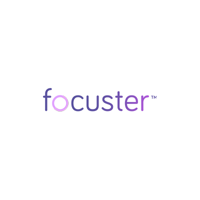 "Podcast 677: ""Focuster"" Managing Your Focus with Jordan Baker"