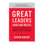 Great-Leaders-Have-No-Rules