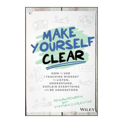 Make-Yourself-Clear (1)