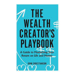 712-The-Wealth-Creators-Playbook