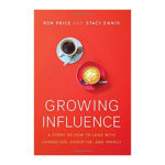 713-Growing-Influence