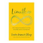 714-Limitless