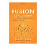 Fusion Leadership - 400 X 400 square