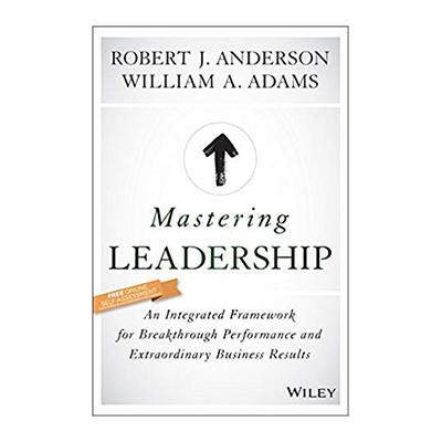 724-Mastering-Leadership