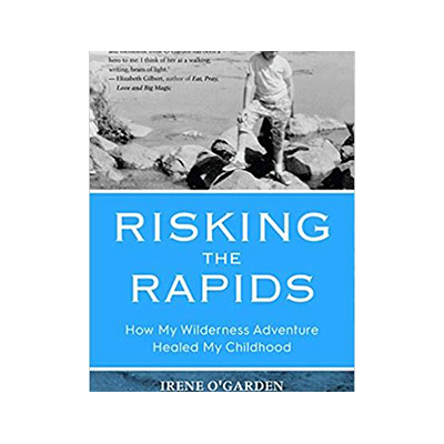 725-Risking-the-Rapids