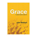 726-Grace-A-Leaders-Guide-to-a-Better-Us