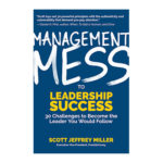 728-Management-Mess