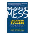 728-Management-Mess