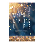 729-Quiet-Mind-Epic-Life