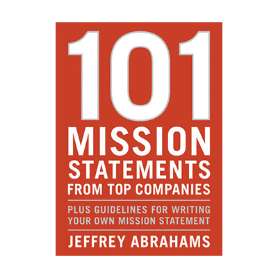 101-mission-statement-with-Jeffrey-Abrahams