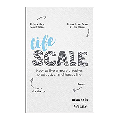 life-scale-with-brian-solis
