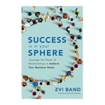 734-zvi-band_success-is-in-your-Sphere