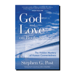 735-stephen-post-God-and-Love-on-Route-80