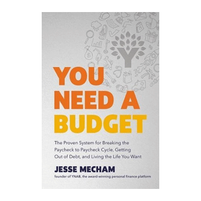 736-Jesse-Mecham_You-Need-a-Budget