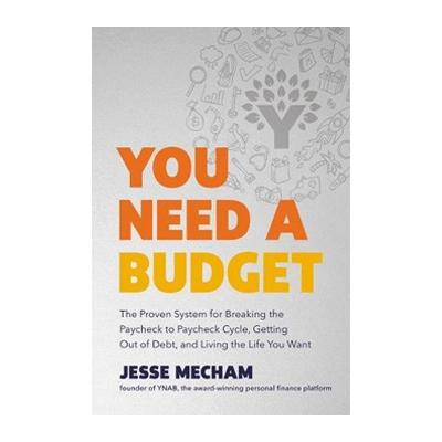736-Jesse-Mecham_You-Need-a-Budget