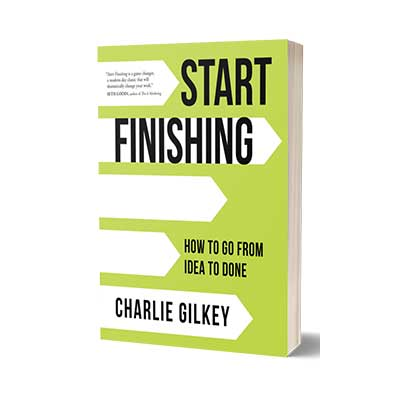 738_Start-finishing-with-Charles-Gilkey