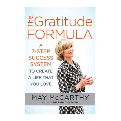 the-gratitude-formula-with-may-mccarthy