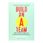 Whitney-Johnson-Build-an-A-Team