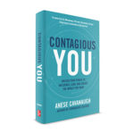 Anese Cavanaugh-Contagious You