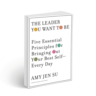 Amy-Jen-Su_The-leader-You-Want-to-Be